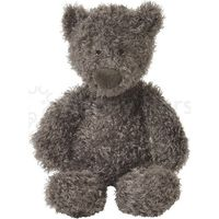 Knuffel Big Bear Bor - Happy Horse (UL)