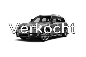 MINI Cooper SE Countryman ALL4 PHEV Hybrid Aut. VERKOCHT