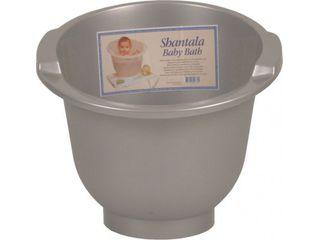 Tummy Tub / Shantala