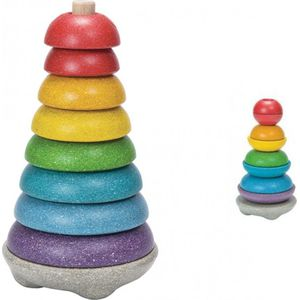 Plan Toys Stacking Ring