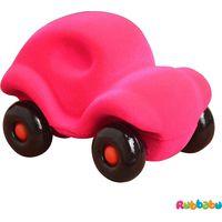 Rubbabu The Little Rubbabu Car