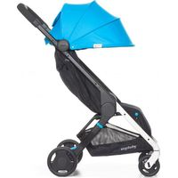 Ergobaby Buggy Metro Compact - Blue