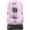 Autostoelhoes Groep 1+ Thijs Roze