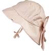 Elodie Details Zonnehoed 6-12 Mnd - Powder Pink