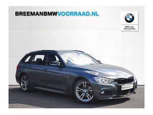 BMW 320i Touring Executive M Sport Aut.