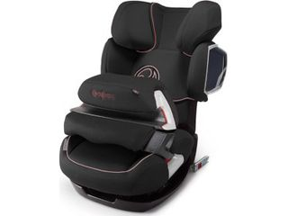 Autostoel  9 - 36 kg