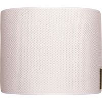 Baby's Only Classic Wandlamp Classic Roze
