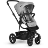 Easywalker Harvey² Wandelwagen - Stone Grey