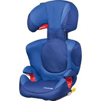 Maxi-Cosi Rodi XP FIX - Electric Blue
