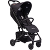 Easywalker Buggy XS Disney - Mickey Diamond