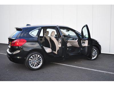 BMW 2 Serie Active Tourer 218i High Executive Aut.