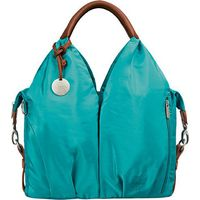 Lässig Verzorgingstas Glam Signature Bag - Aqua (UL)