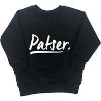 KMDB Sweater Maat 86 Echo - Patser