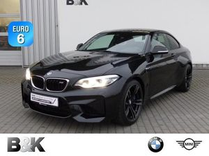 BMW M2 Coup
