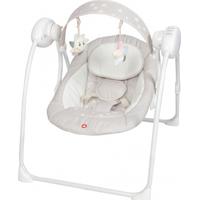 Topmark Baby Swing Noa - Sand