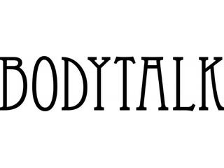 Xplorys Bodytalk