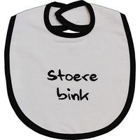 Slab 'Stoere Bink' - Petit Villain