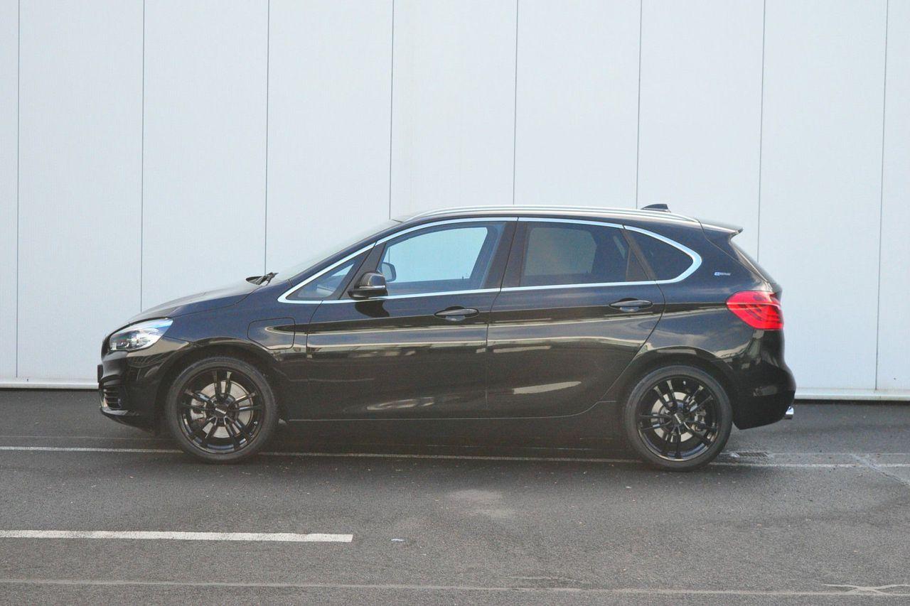 BMW 2 Serie Active Tourer 225xe High Executive