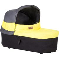 Mountain Buggy Carrycot Plus - Solus