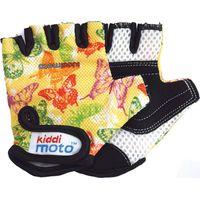 Kiddimoto Handschoen Butterflies