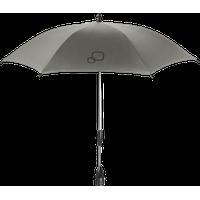 Quinny Parasol Grey Gravel