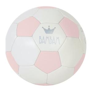 BamBam Football Pink