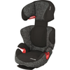 Maxi-Cosi Rodi AirProtect - Black Grid