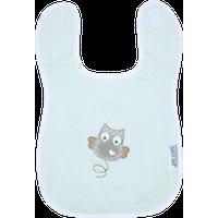 Bébé-Jou Slab - Owl Family