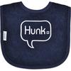 Slab Hunk Blauw - Funnies