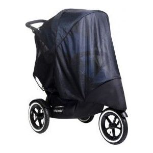 Phil & Teds Sport Buggy Sun Cover Double