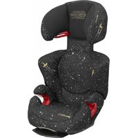 Maxi-Cosi Rodi AirProtect - Star Wars Limited Edition