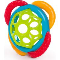 Oball Grasp en Teeth Teether