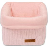 Baby's Only Classic Commodemandje Classic Roze
