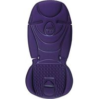 EGG Seatliner Deep Purple
