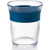 Glas Voor Peuters Navy - OXO Tot