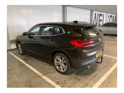 BMW X2 xDrive20i High Executive Aut.