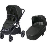 Maxi-Cosi Kinderwagen Adorra - Nomad Black