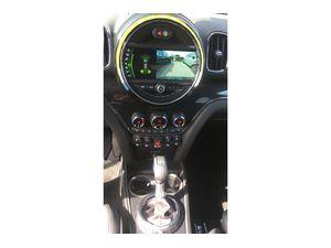 MINI Cooper S ALL 4 Countryman ALL4 Chili Aut.