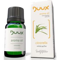 Duux Air Purifier Aromatherapy Citronella Aroma Olie Voor Luchtreiniger