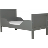 Bopita Juniorbed Romy - Deep Grey