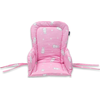 Stoelverkleiner Nijntje Ster Old Pink - Briljant Baby