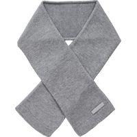 Jollein Sjaal Natural Knit - Grey