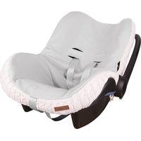 Baby's Only Autostoelhoes Maxi-Cosi  Kabel Uni Classic Roze