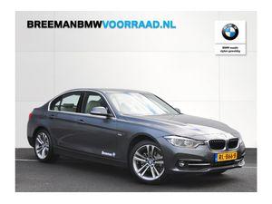 BMW 318i Executive