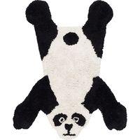 Kidsdepot  Vloerkleed - Pete Panda