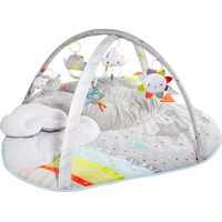 Skip Hop Speelkleed Activity Gym Silver Lining - Cloud