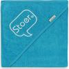 Badcape Stoer Turquoise - Funnies