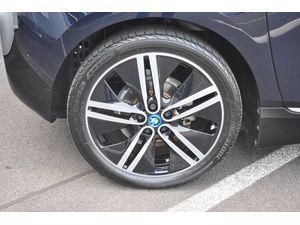 BMW i3 94Ah 4% Bijtelling