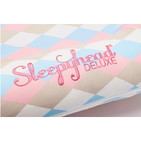 Sleepyhead Deluxe Hoes Diamond Diva