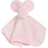 Baby's Only Knuffeldoekje Muis - Classic Roze